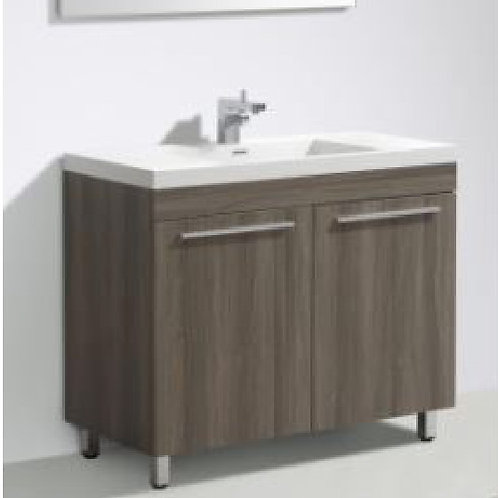 Bathroom Vanity 4011