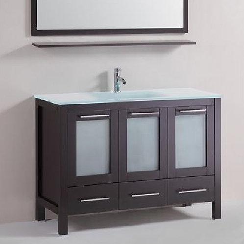 Bathroom Vanity 4804