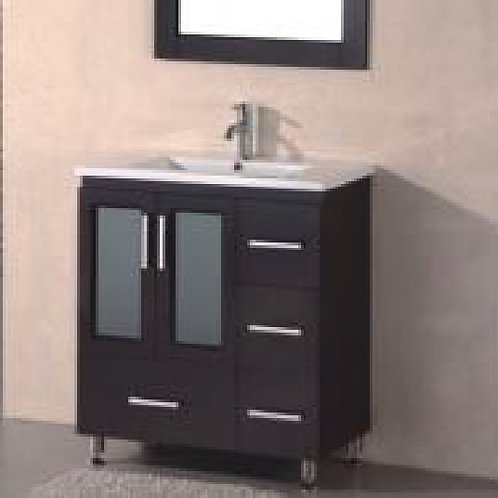 Bathroom Vanity 3623