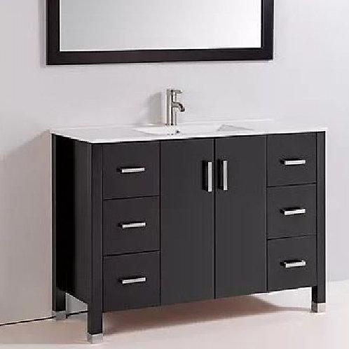 Bathroom Vanity 4817