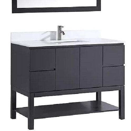 Bathroom Vanity 4814