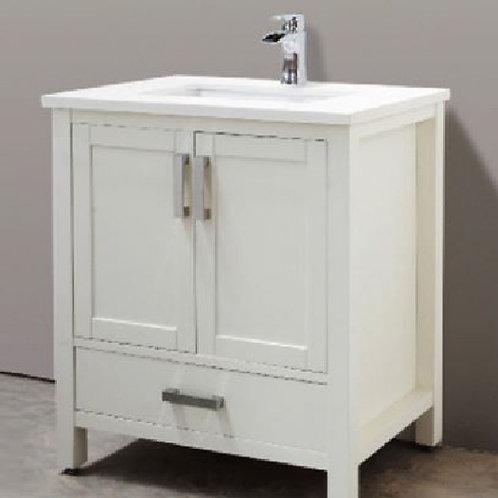 Bathroom Vanity 2434