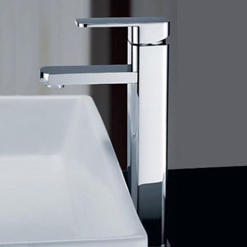 Tall Faucet FT-C24