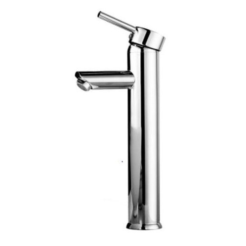 Tall Faucet FT-C02