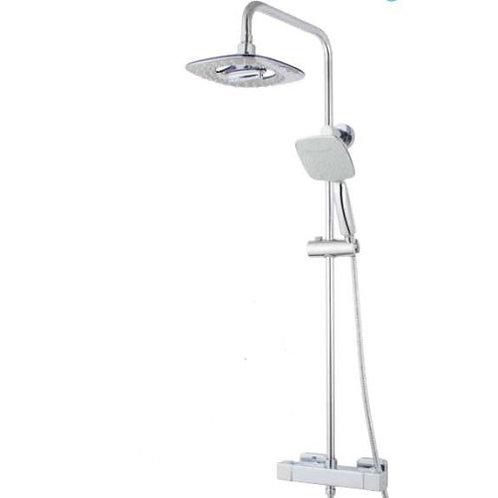 Shower Column 77CF71A00