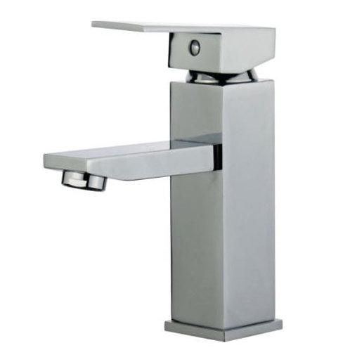 Short Faucet F-C49