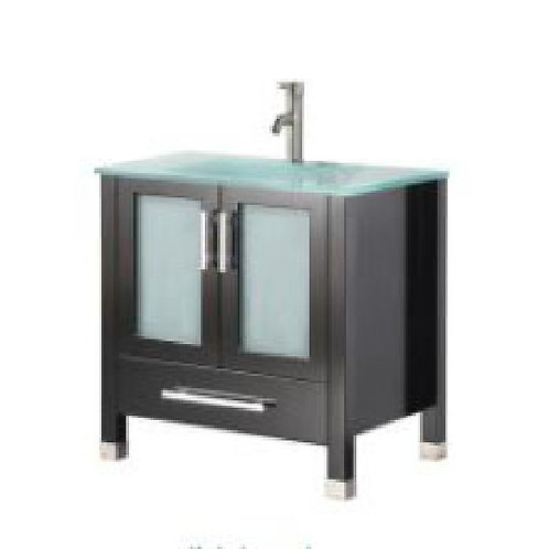 Bathroom Vanity 3618