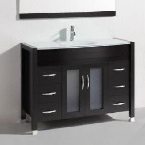Bathroom Vanity 4805