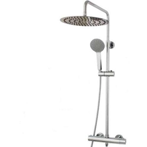 Shower Column 64CA71J00