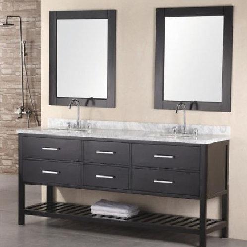 Bathroom Vanity 7230