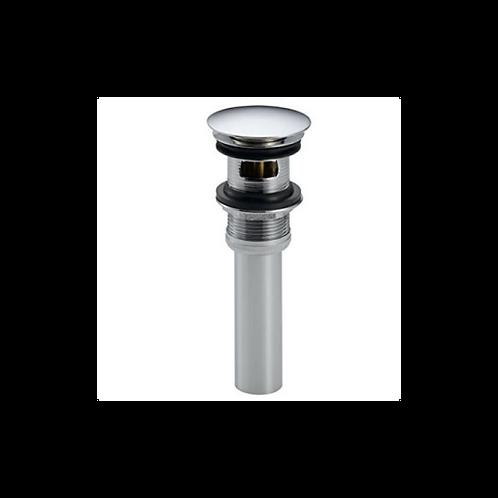 Pop Up Faucet OFC02