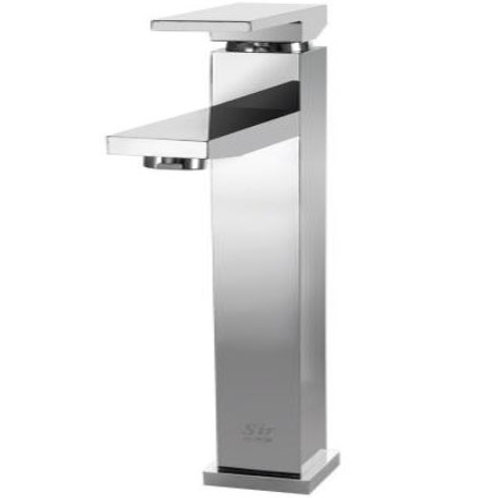 Tall Faucet FT-C49