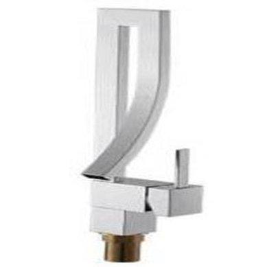 Short Faucet F-C30