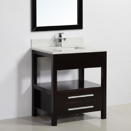 Bathroom Vanity 3003