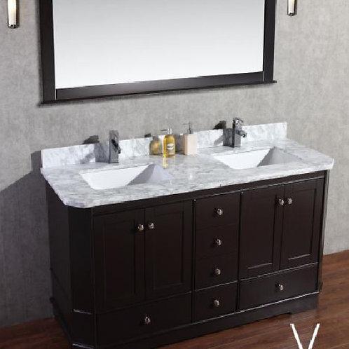 """72"""" Bathroom Vanity 29"""