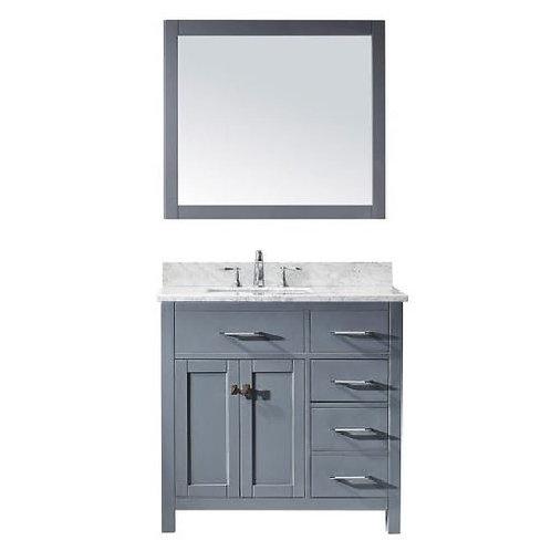 Bathroom Vanity 3626