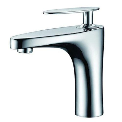 Short Faucet F-C22