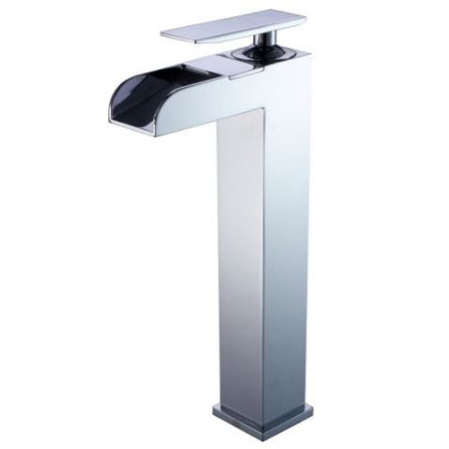 Tall Faucet FT-C15