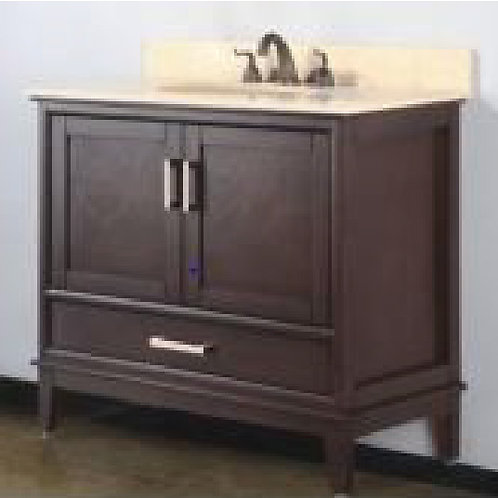 Bathroom Vanity 2427