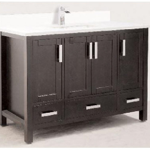 Bathroom Vanity 4834