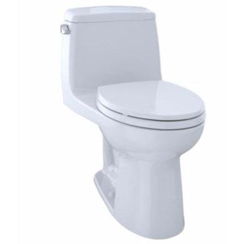 Toilet TOTO UltraMax