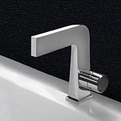 Short Faucet F-C69
