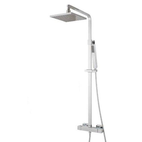 Shower Column 30CE71A00
