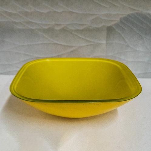 Glass Vessel 10