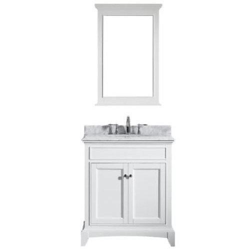 Bathroom Vanity 2406