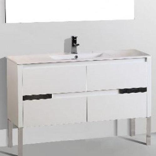 Bathroom Vanity 4838