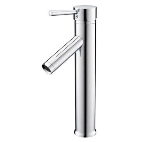 Tall Faucet FT-C03