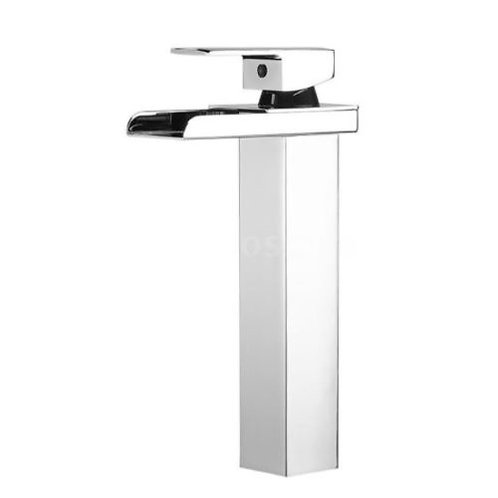 Tall Faucet FT-C06