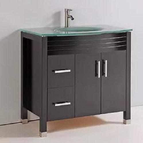 Bathroom Vanity 3032