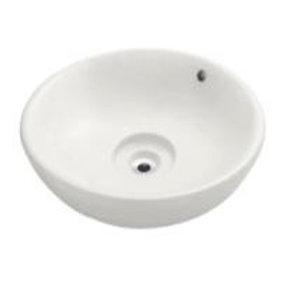 Ceramic Vessel B340