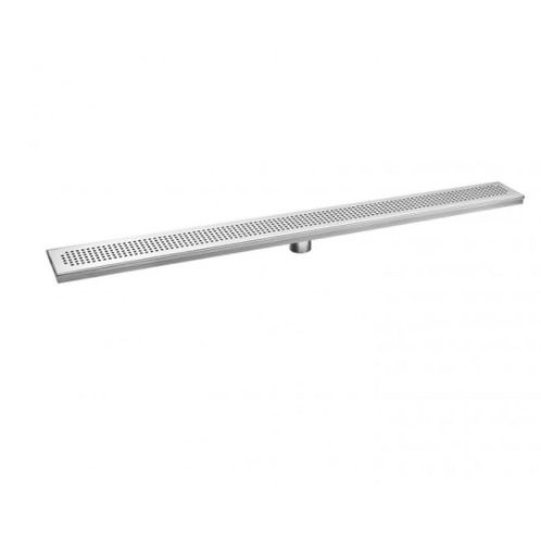 Liner shower drain LD04