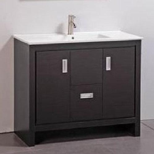 Bathroom Vanity 3628