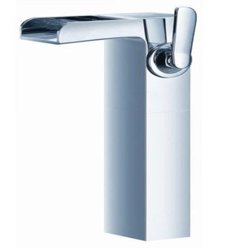 Tall Faucet FT-C42