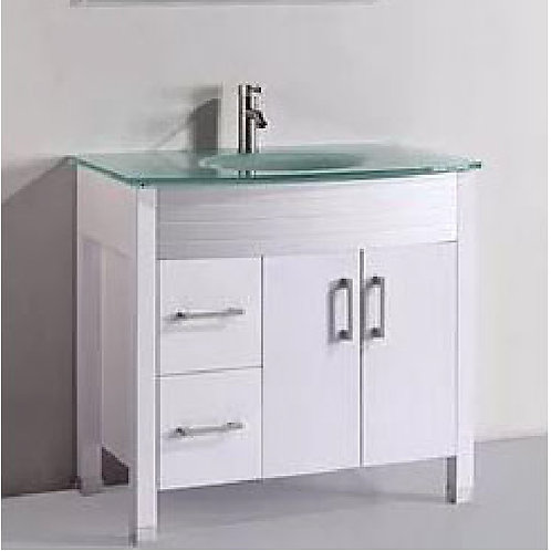 Bathroom Vanity 3632