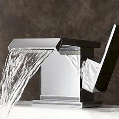 Short Faucet F-C68
