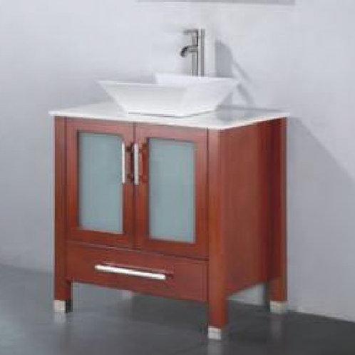 Bathroom Vanity 2420