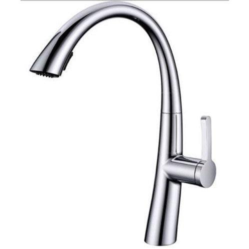 Kitchen Faucet KF-C09