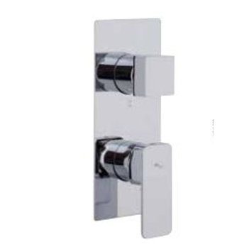 Outlets and Valve NONIO-3