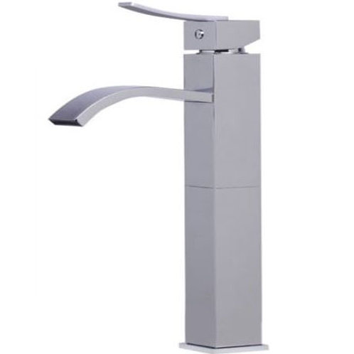 Tall Faucet FT-C44