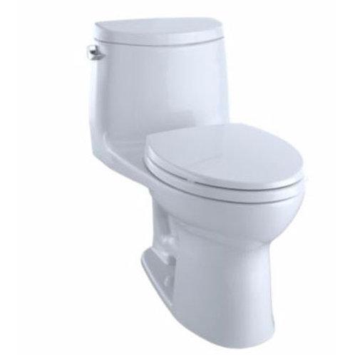 Toilet TOTO UltraMax II