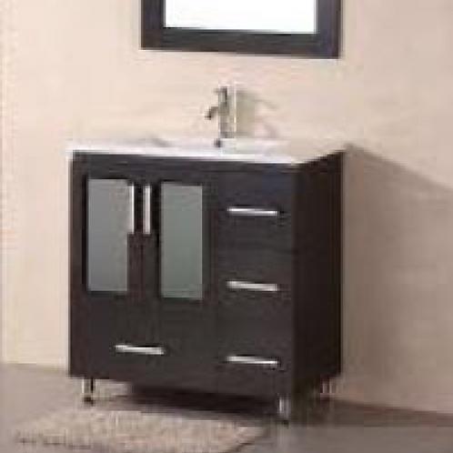 Bathroom Vanity 3023