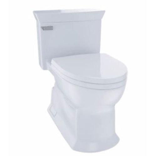 Toilet TOTO Soirée