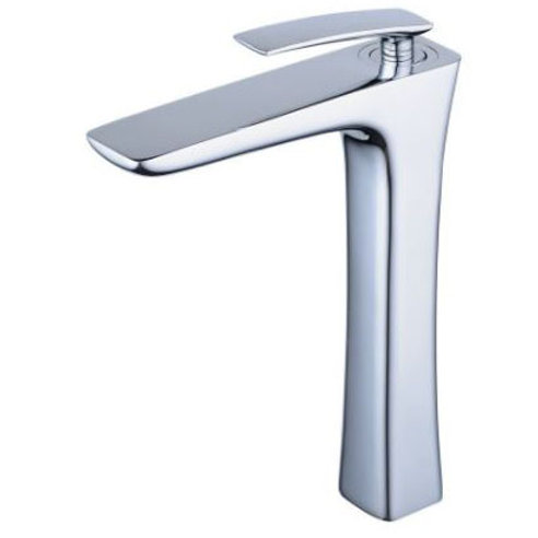 Tall Faucet FT-C20