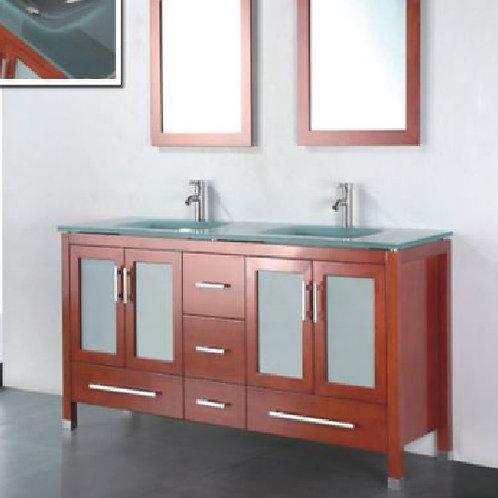 Bathroom Vanity 6018