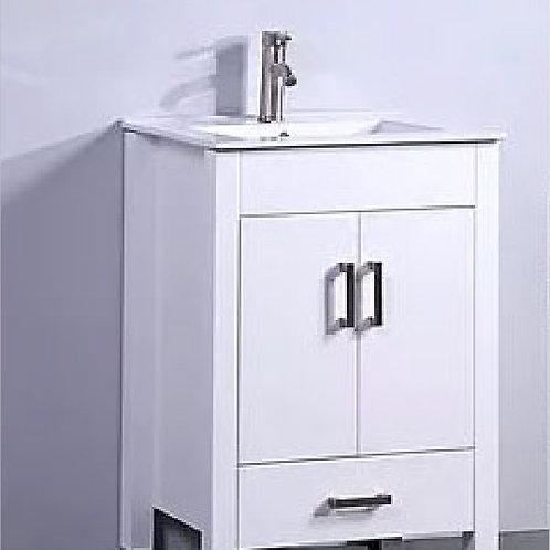 Bathroom Vanity 2417