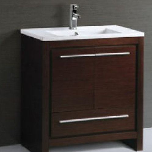 Bathroom Vanity 3635